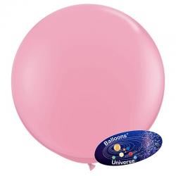 Balão Gigante 80cm Rosa