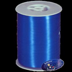Fita 5mmX500m Azul
