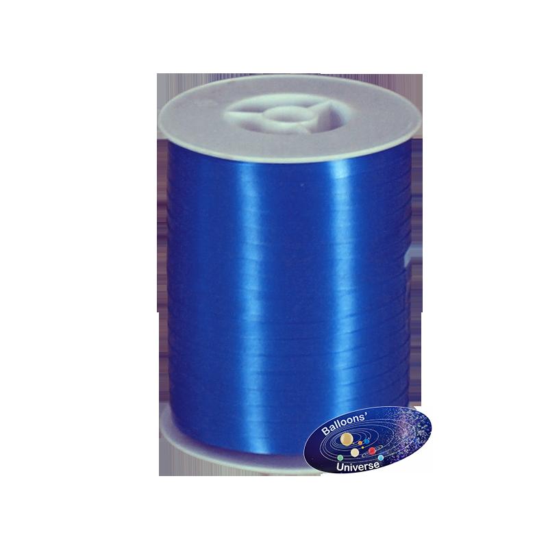 5mmX500m Blue Ribbon