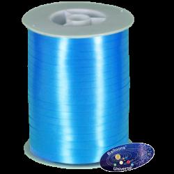Fita 5mmX500m Azul Clara