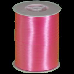 5mmX500m Pink Ribbon