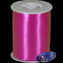 5mmX500m Fuchsia Ribbon