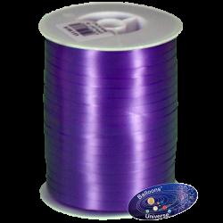 5mmX500m Purple Ribbon