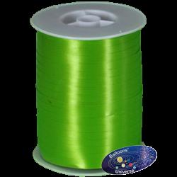 Fita 5mmX500m Verde Lima