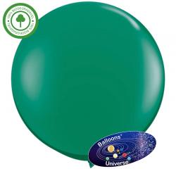 Balão gigante 90cm Verde