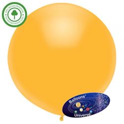 100cm Gold Giant Balloon