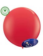 30'' - 75cm Giant Balloons