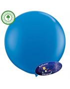 35'' - 90cm Giant Balloons