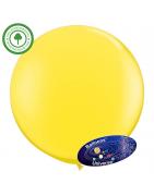 40'' - 100cm Giant Balloons