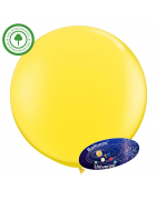 44'' - 110cm Giant Balloons