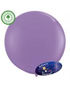 52'' - 130cm Giant Balloons