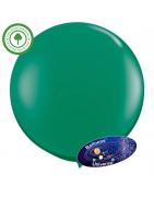 60'' - 150cm Giant Balloons