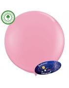 72'' - 180cm Giant Balloons