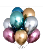 13 '' - 33cm latex balloon