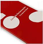 Livro de Reclamações Eletrónico